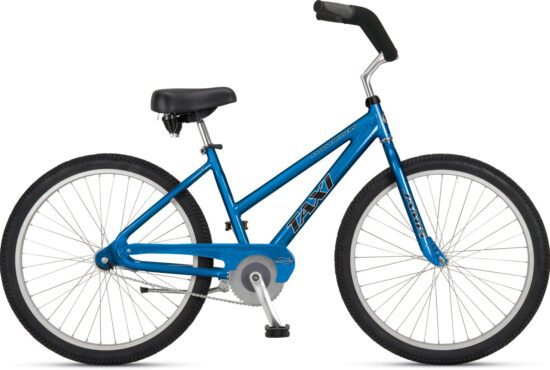 Bikes Kiawah Inch Adult BIke