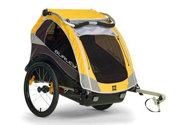 kiawah seabrook Chariot Rental